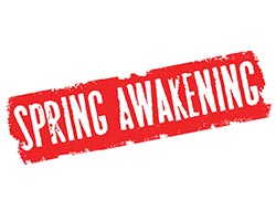tn_springawakening_MS22016.jpg