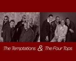tn_temptationsfourtops_AS16916.jpg