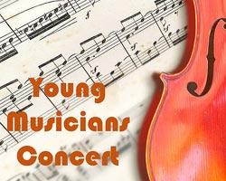 tn_youngmusicians_VT19315.jpg
