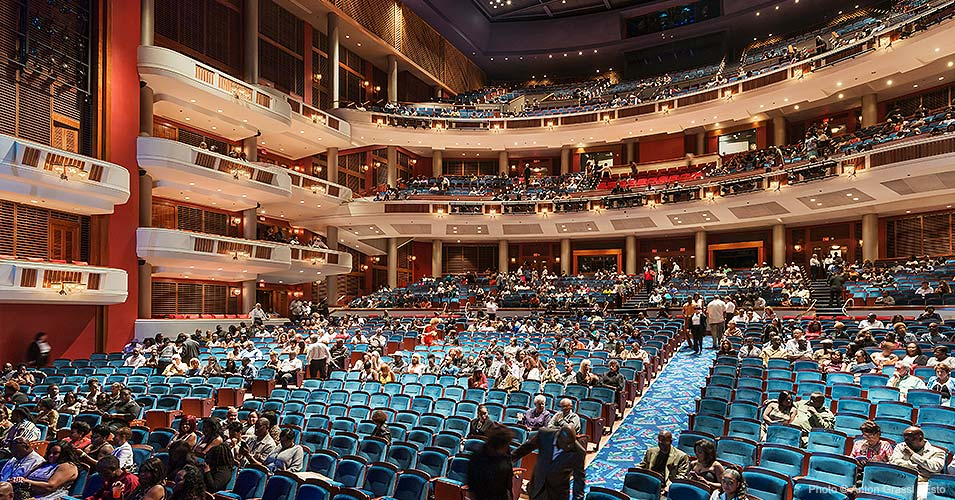 The Broward Center for the Performing Arts is the destination of choice in South Florida for spectacular entertainment. Ranking among the top ten most-visited theaters in the world, the Center presents more than performances each year to more than , harishkr.mlon: SW Fifth Ave, Fort Lauderdale, , FL.